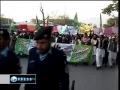 Pakistanis protest blasphemy law reform Fri Dec 3, 2010 10:15PM English