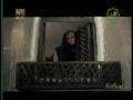 [11] شہيد کوفہ Serial : Shaheed-e-Kufa - Imam Ali Murtaza (a.s) - Urdu sub English