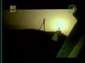 [12] شہيد کوفہ Serial : Shaheed-e-Kufa - Imam Ali Murtaza (a.s) - Urdu sub English