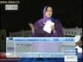 Faisla Ap ka - Sectarianism & Terrorism in Pakistan - 5th December 2010 - Urdu