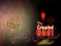 The Crippled Bud - Haaj Mahdi Samavati - Farsi sub English