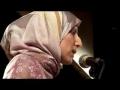 Against Islamophobia - Salma Yaqoob - English