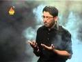 Aaj Bhi Zainab (S.A.) Ki Aati Hai Sada - Mir Hasan Mir 2011 - Urdu