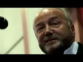 Against Islamophobia I - George Galloway - English