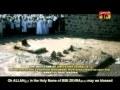 Ya Rab Behaq-E-Zehra - Ali Waris 2011 - Urdu