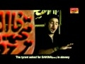 Abbas (A.S.) Tere Jaane Ke Baad - Ali Waris 2011 - Urdu