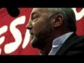 Against Islamophobia II - George Galloway - English