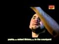 Bhool Pai Sakina (S.A) Kahan - Ali Waris 2011 - Urdu sub English
