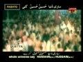 Duniya Hussain (A.S.) Hussain (A.S.) Kare - Ali Waris 2011 - Urdu and ALL Languages