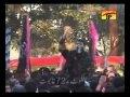 Sun Le Yazid E Asar - Ali Safdar 2011 - Urdu