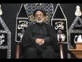 [Majlis 04] Muharram 1432, 2010 - H.I. Syed Mohammad Askari - Amr Bil Maroof - Urdu