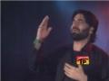 [03] Muharram 1432 - Jab Hukm e Rehae Mila - Nadeem Sarwar Noha 2011 - Urdu