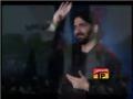[08] Muharram 1432 - Zinda Rahey Hussain (A.S) - Nadeem Sarwar Noha 2011 - Urdu