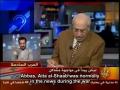 Aljazeera Exclusive Interview with a Hezbollah Fighter