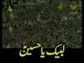 Labbaik Ya Hossein 2011 - Nohay 2011 - Dasta-e-Imamia - Gilgiti