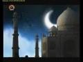 عاشورہ - Ashura - Program 3 - Urdu