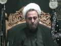Majlis 7 Muharram 1432 - H.I. Hurr Shabbiri - JIHAD - Urdu