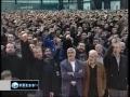 Nasrallah: Hariri tribunal politically motivated Thu Dec 16, 2010 12:44AM - English