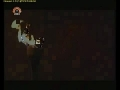 Faristada - Drama Serial - سیریل فرستادہ 15-Urdu