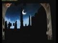 عاشورہ - Ashura - Program 5 - Urdu