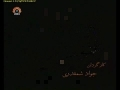 Faristada - Drama Serial - سیریل فرستادہ 19-Urdu