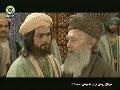 Episode 23 - Brighter than Darkness - Mulla Sadra - Farsi sub English