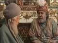Episode 28 - Brighter than Darkness - Mulla Sadra - Farsi sub English