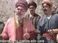Episode 30 - Brighter than Darkness - Mulla Sadra - Farsi sub English