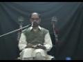 [Must Watch] Majlis 6b - Akhlaq e Hasana aur Khulq e Azeem - Agha Haider - 5th Muharrum 1432 - Urdu
