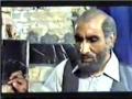 Touba tun Nasooh - فيلم - التوبة النصوح - الجزء الثاني - Movie - Arabic