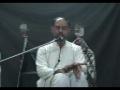 Majlis 3b - Akhlaq e Hasana aur Khulq e Azeem - Agha Haider - 2nd Muharrum 1432 - Urdu