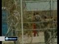 US Senate bans Gitmo detainee transfer Thu Dec 23, 2010 1:2AM English