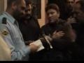 Calgary Azadari: Noha by Vali - Urdu