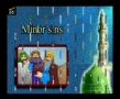 Prophet Muhammed Stories - 14 - Minor Sins - English