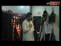 Majlis-E-Barsi  - Speech by Brother Sajjad Shah - Punjabi