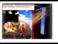 Mohabbat o Moaddat Ahlebait - Uzma Zaidi day 02  Muharram 12, 1432  - Urdu