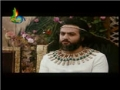 [MOVIE] Prophet Yusuf (a.s) - Episode 32 - Urdu