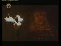Faristada - Drama Serial - سیریل فرستادہ 20-Urdu