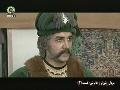 Episode 31 - Brighter than Darkness - Mulla Sadra - Farsi sub English