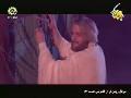Episode 32 - Brighter than Darkness - Mulla Sadra - Farsi sub English