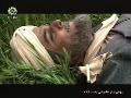 Episode 35 - Brighter than Darkness - Mulla Sadra - Farsi sub English