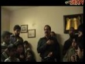 26th December – Noha Sun Lo Apni Baiti Kay Akhri Bayan Baba by Askari Rizvi- Urdu