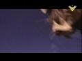 [Serial] مسلسل العقاب - Episode 07 - Arabic