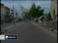 Palestinians mark Gaza war anniversary - 28Dec2010 - English