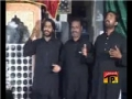 Teri Beemari Ka Abid (A.S.) Sham Hi To Naam Hai - Urdu