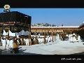 [P-12] Mukhtar Namay - The Mokhtars Narrative - Historical Drama Serial on H Ameer Mukhtare Saqafi - Farsi Sub English