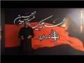Sajjad (A.S) Bohat Roye - Nauha - Urdu