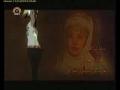 Faristada - Drama Serial - سیریل فرستادہ 21-Urdu