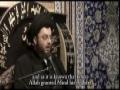 التصديق وضده الجحود Believing versus Disbelieving - Majlis 2 - Arabic sub English