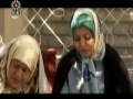 You Me And She - How jealousy affect life of others - Farsi Sub English